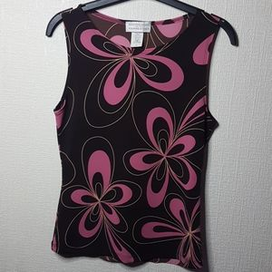 Beechers Brook tank top medium